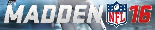 Madden NFL 16 (1)