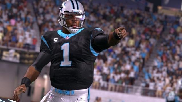Madden NFL 16 (4)