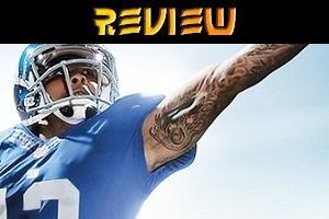 Madden NFL 16 (Vorschaubild)