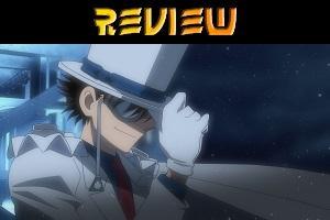 Magic Kaito - Kid the Phantom Thief (Vol. 2) (Vorschaubild)
