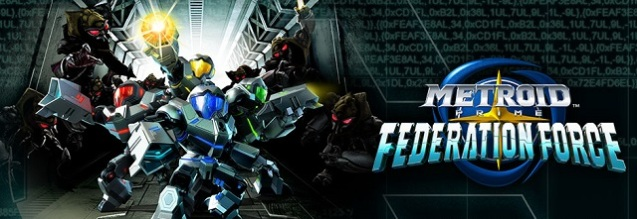 metroid-prime-federation-force-1