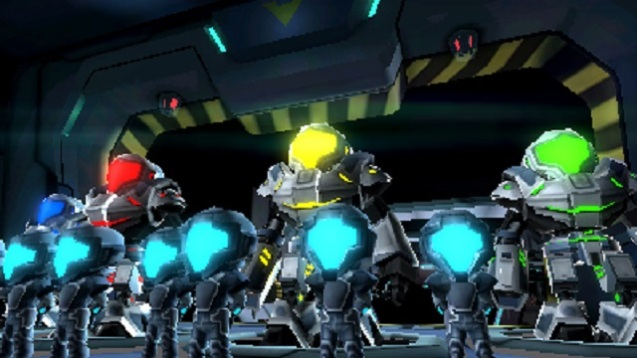 metroid-prime-federation-force-2