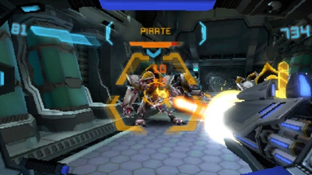 metroid-prime-federation-force-4
