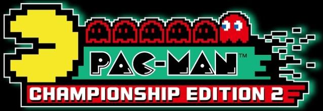 pac-man-championship-edition-2-1