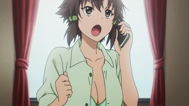 Photo Kano (Vol. 2) (2)