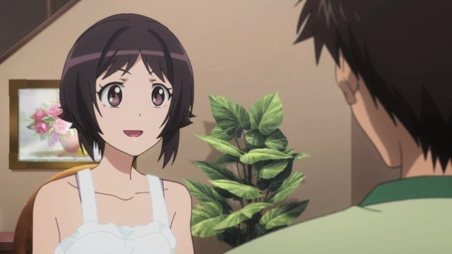 Photo Kano (Vol. 3) (2)