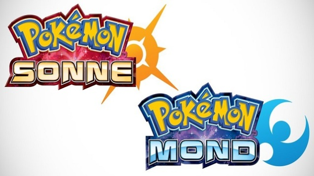 pokemon-sonne-und-mond-preview-1