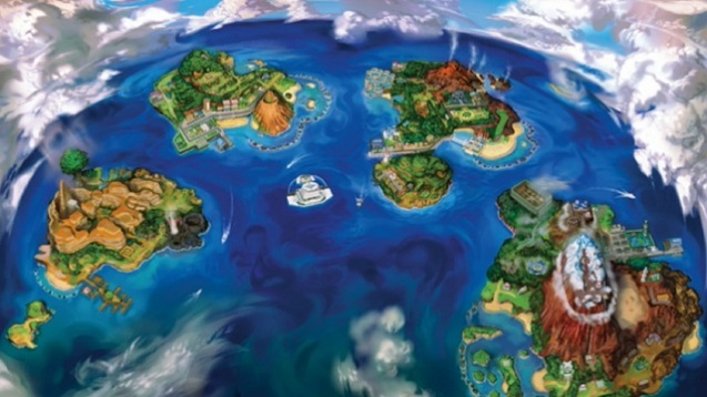 pokemon-sonne-und-mond-preview-3