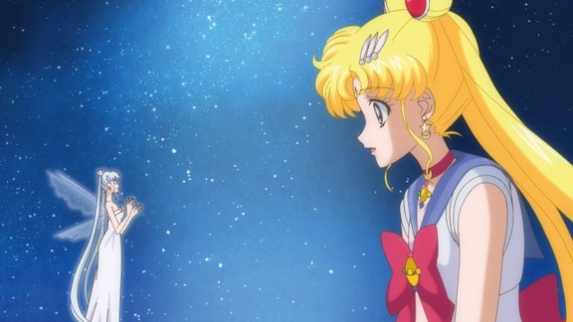 pretty-guardian-sailor-moon-crystal-vol-2-1