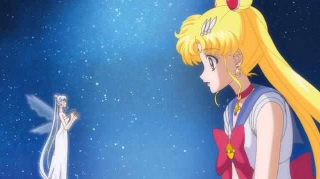 pretty-guardian-sailor-moon-crystal-vol-2-1
