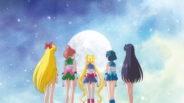 pretty-guardian-sailor-moon-crystal-vol-2-2