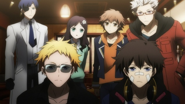 re-hamatora-vol-3-1