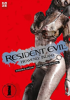 resident-evil-heavenly-island-band-1-1