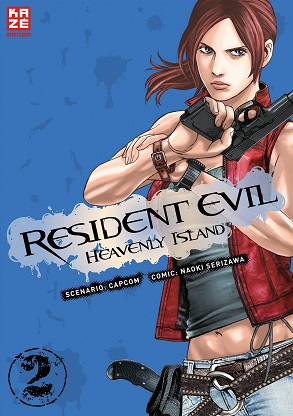 resident-evil-heavenly-island-band-2-1