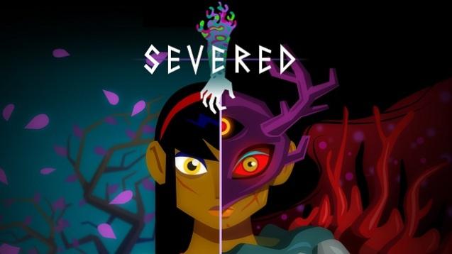 severed-1