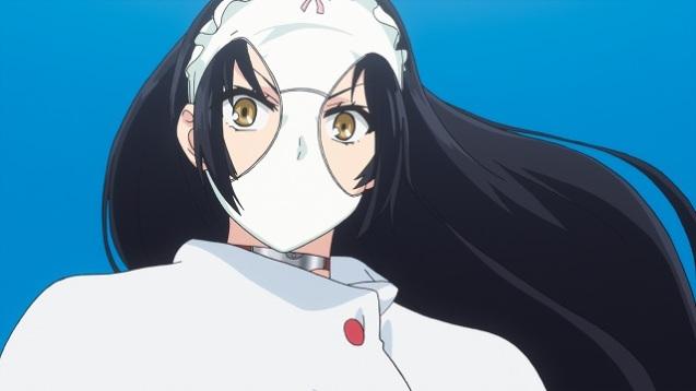shimoneta-vol-1-1