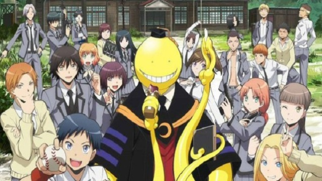 assassination-classroom-vol-3-1