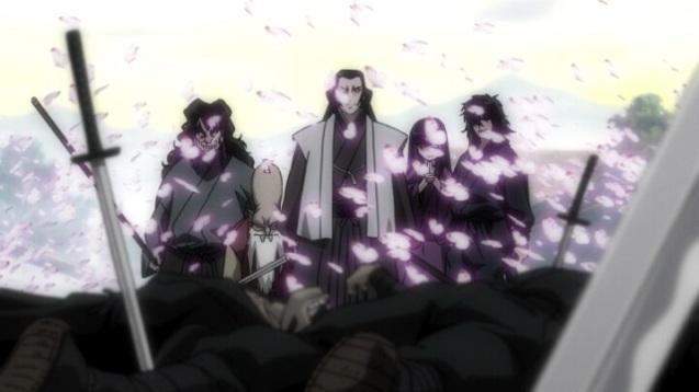 basilisk-chronik-der-koga-ninja-5