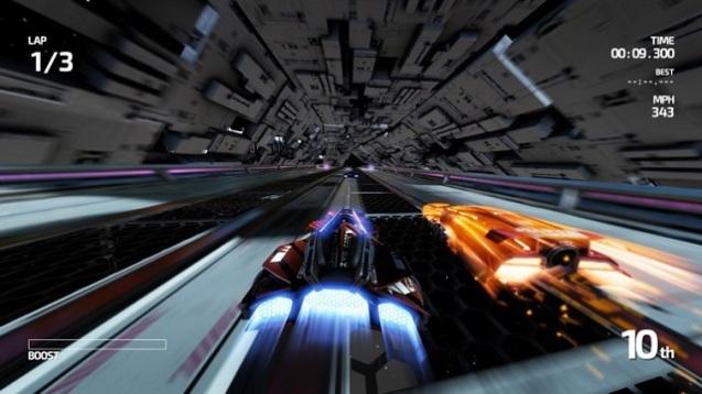 fast-racing-neo-2