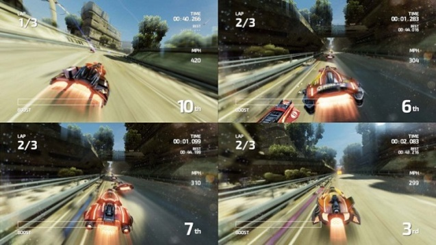 fast-racing-neo-3