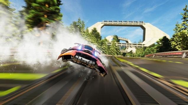 fast-racing-neo-4