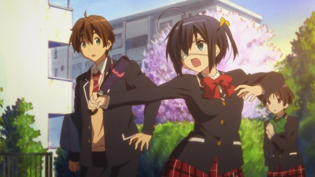 love-chunibyo-other-delusions-heart-throb-vol-1-1