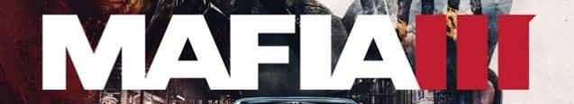 mafia-iii-1