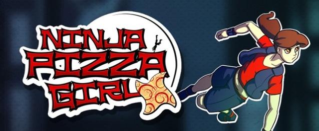ninja-pizza-girl-1