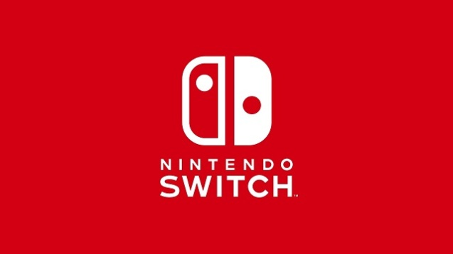 nintendo-switch-enthuellt-1