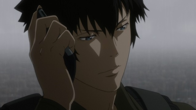 psycho-pass-the-movie-5