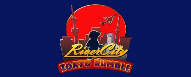 river-city-tokyo-rumble-1