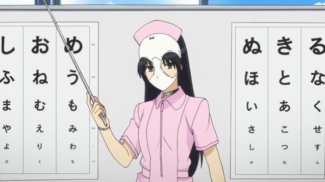 shimoneta-vol-2-4