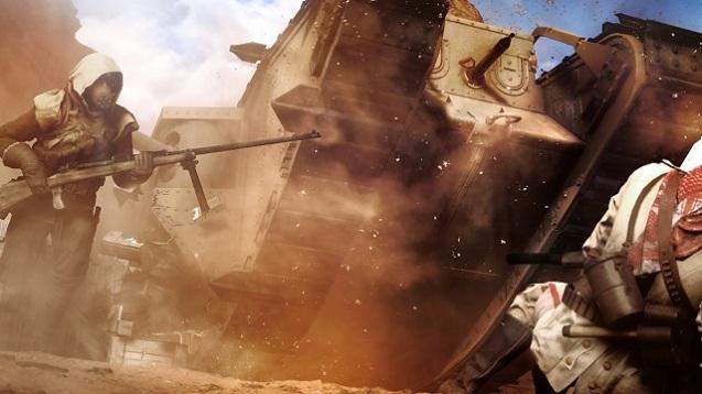 battlefield-1-9