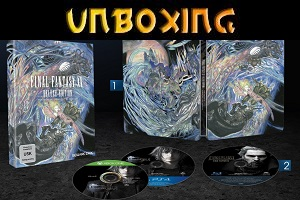 final-fantasy-xv-deluxe-edition-unboxing-vorschaubild