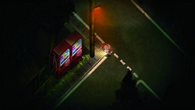 yomawari-night-alone-4