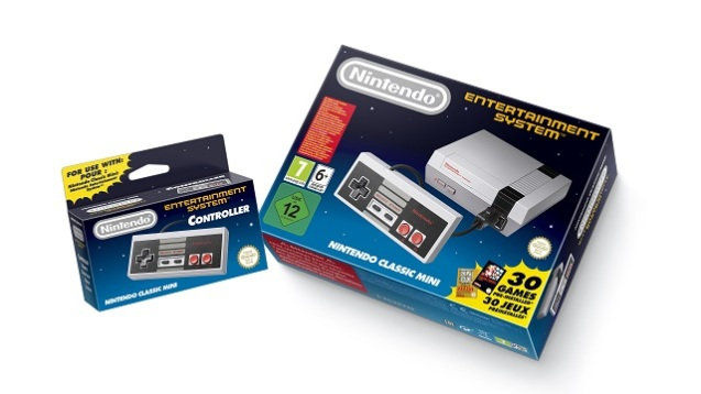 nintendo-classic-mini-nintendo-entertainment-system-2