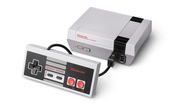 nintendo-classic-mini-nintendo-entertainment-system-4