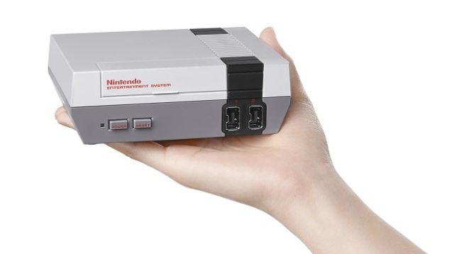 nintendo-classic-mini-nintendo-entertainment-system-7