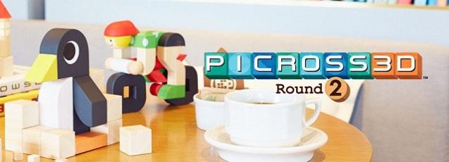 picross-3d-round-2-1