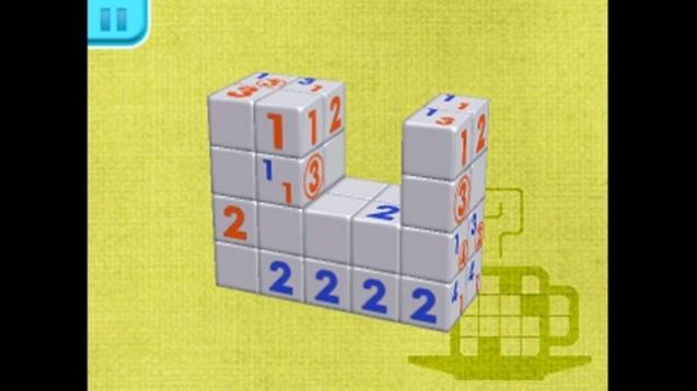 picross-3d-round-2-2