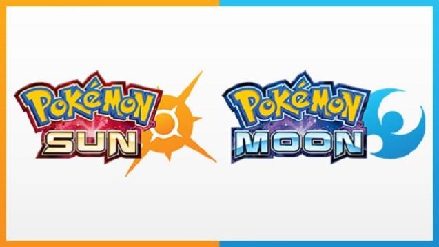pokemon-sonne-und-mond-1