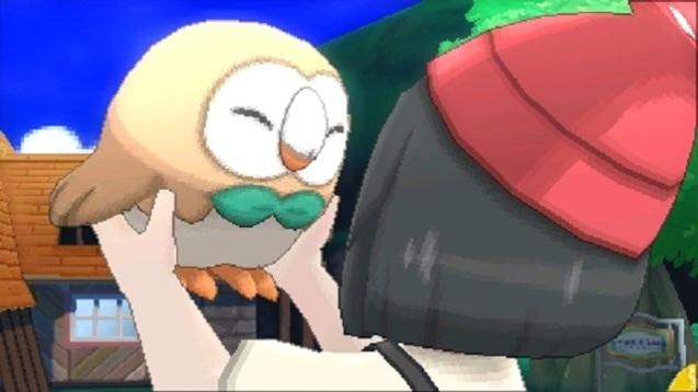 pokemon-sonne-und-mond-2