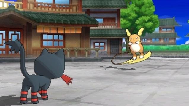 pokemon-sonne-und-mond-3