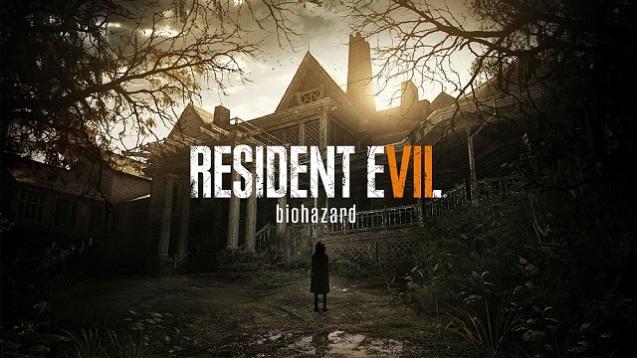 resident-evil-7-preview-1