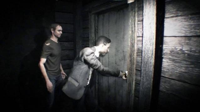 resident-evil-7-preview-3
