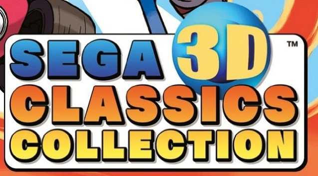 sega-3d-classics-collection-1