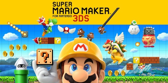super-mario-maker-for-nintendo-3ds-1