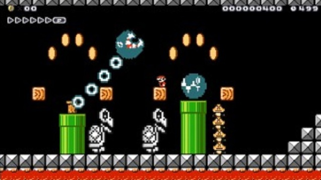 super-mario-maker-for-nintendo-3ds-4