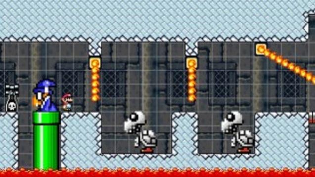 super-mario-maker-for-nintendo-3ds-6