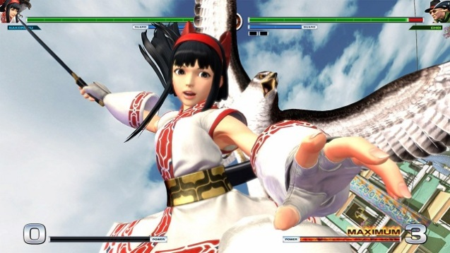 the-king-of-fighters-xiv-3